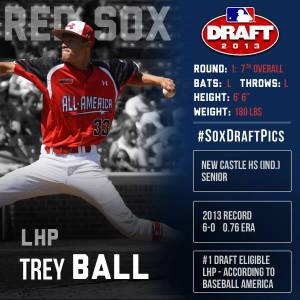 trey-ball-2